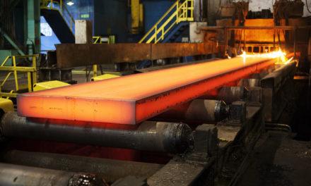 Arcelor Mittal Koers